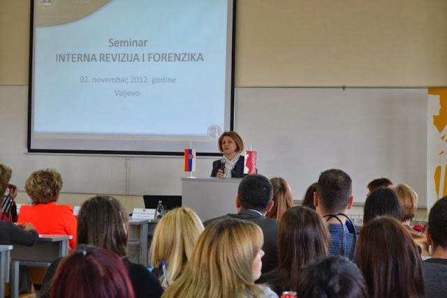 Seminar Interna revizija i forenzika 2012 - DSC_1460.JPG