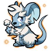 badge-yeti-gran_preview