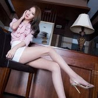 [Beautyleg]2015-07-31 No.1167 Yoyo 0005.jpg