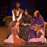 Little Women 2008 - Little%2BWomen%2BSaturday%2BShow%2B029.jpg