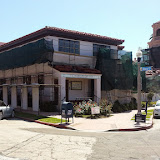 Saint James by the Sea La Jolla - 20140316_142530.jpg