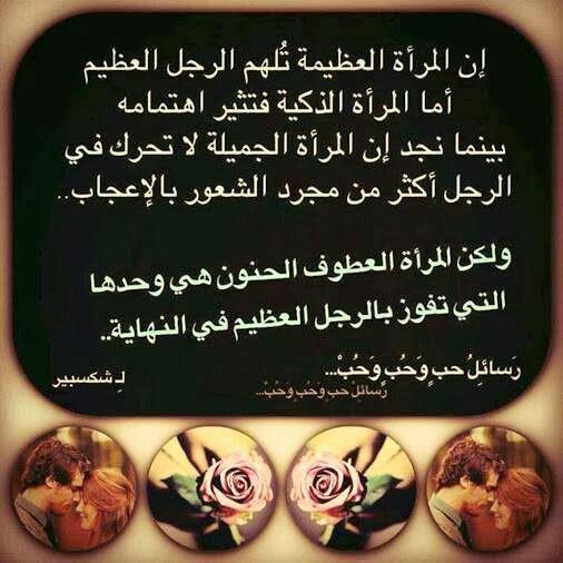 3669109686f83eb5dd8498023ac933fa
