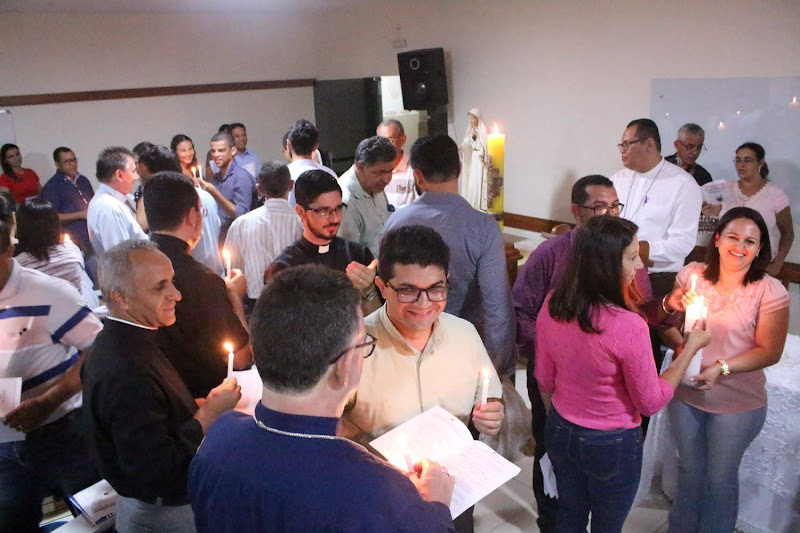 Avaliação Diocesana de Pastoral 2018 (19)