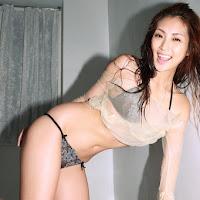 [DGC] No.656 - Natsuko Tatsumi 辰巳奈子 (110p) 108.jpg