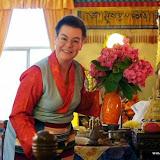 Saka Dawas Nyung Nes at Sakya Monastery - 16-cc%2BP5260032%2BB72.JPG