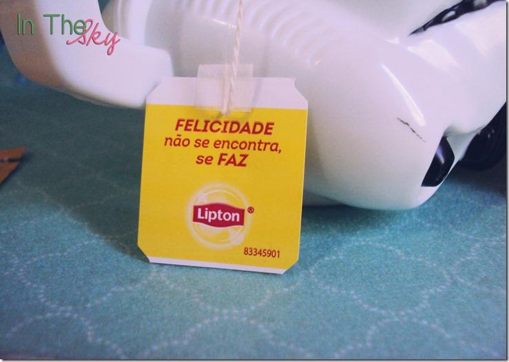chás lipton01
