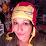 Elaine Perez's profile photo