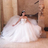 080614AB Ana Laura Bormey Royal Palace Ballrooms
