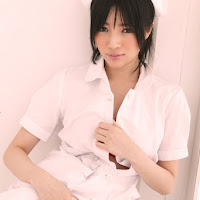 [DGC] 2008.04 - No.563 - Yuuri Morishita (森下悠里) 080.jpg