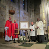 Divine Mercy Apostolate -first meeting and mass at the Cathedral the Christ the King, Atlanta. - Mass%2BCh.K.%2BCathedral001%2B%25288%2529.jpg