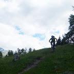 Tibet Trail jagdhof.bike (200).JPG