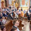 27.05.2017 Święcenia Prezbiteratu