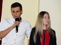 10 A Szondy György Gimnázium diákjai.jpg