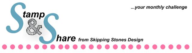 001skippingstoneschallengebanner