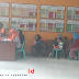 IVA Test Pencegahan Dini Kanker Serviks di Sundawenang