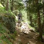 Madritschjoch jagdhof.bike (132).JPG