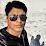 aakash agarwal's profile photo