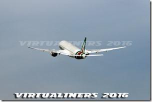SCL_Alitalia_B777-200_IE-DBK_VL-0119