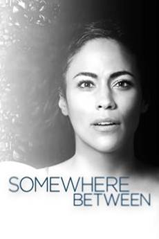 Baixar Filme Somewhere Between 1ª Temporada (2018) Dublado Torrent Grátis