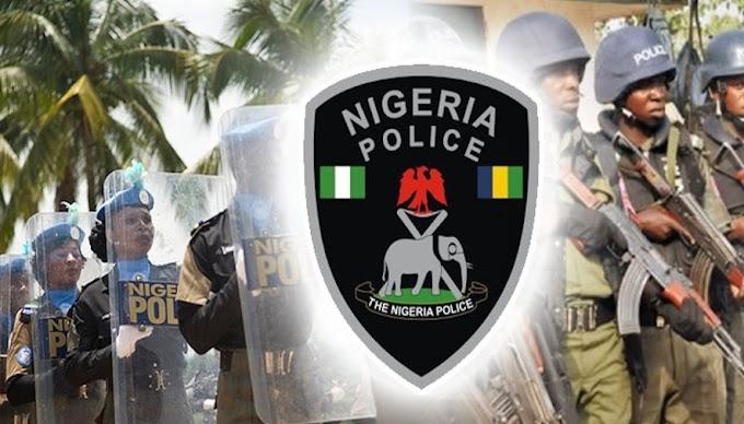 Coronavirus: 986 lockdown and social distancing violators was arrested in Kaduna state
