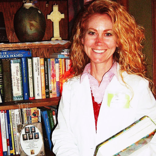 Jennifer Jensen
