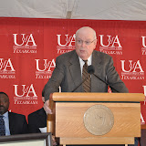 UACCH-Texarkana Creation Ceremony & Steel Signing - DSC_0219.JPG
