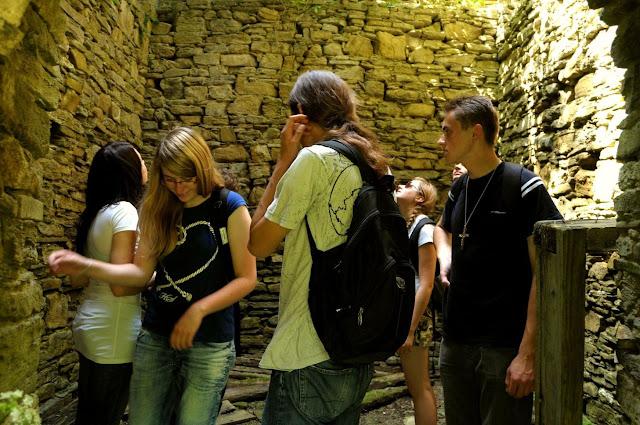 W Polanach Surowicznych - 18.06.2011_049.jpg