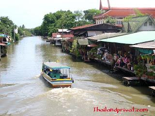 Der Khlong
