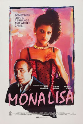 Mona Lisa (1986) BluRay 720p HD Watch Online, Download Full Movie For Free