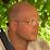 marcos méndez filesi's profile photo