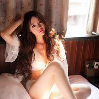 [XiuRen] 2014.10.16 No.225 高溜MilkCat 0004.jpg