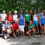 2014-08-10 Ausflug nach Lunz
