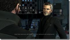 Deus Ex  Mankind Divided 01.03.2017 - 19.34.15.16