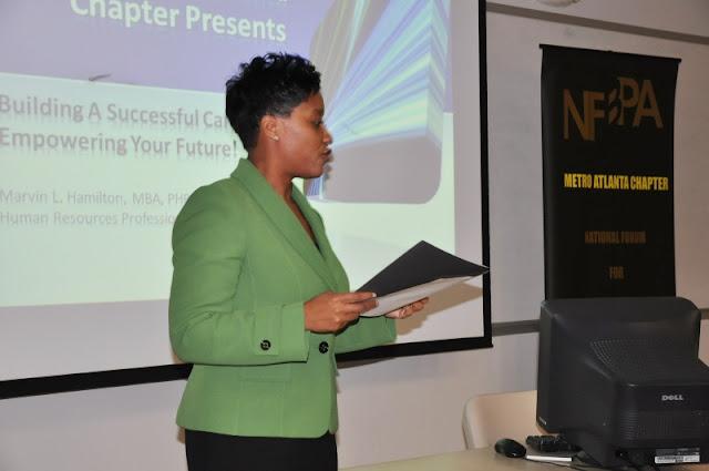 Nov. 2011: Career Planning w/Marvin Hamilton - DSC_0091.JPG