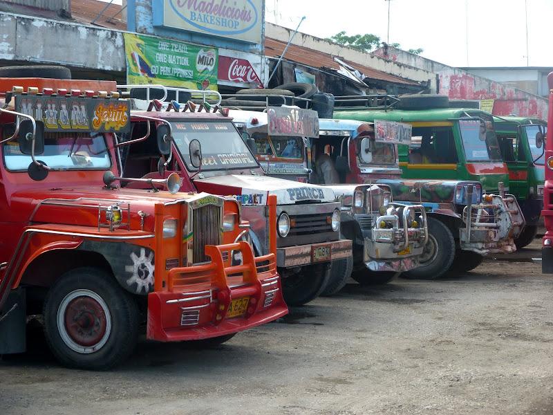 Bohol et Panglao - philippines1%2B1305.JPG