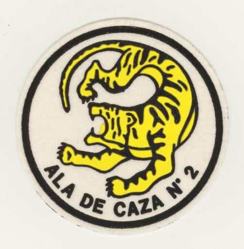 SpanishAF ALA 02 v2.JPG