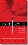 Dark-Lover1233