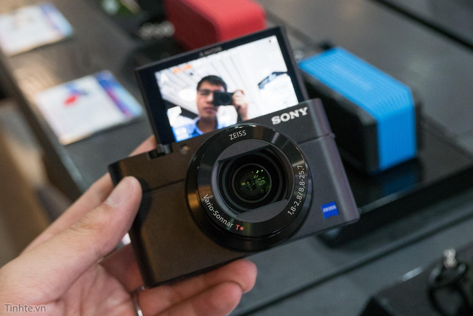 Tinhte.vn_Sony_RX100_mark_IV_4-19.