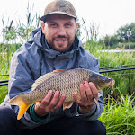 20160717_Fishing_Zhalianka_028.jpg