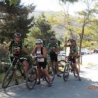 Lutin 20111 Ruta Barranca 017.jpg