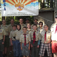 Camp Meriwether - DSCF3361.JPG