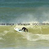 _DSC0289.thumb.jpg