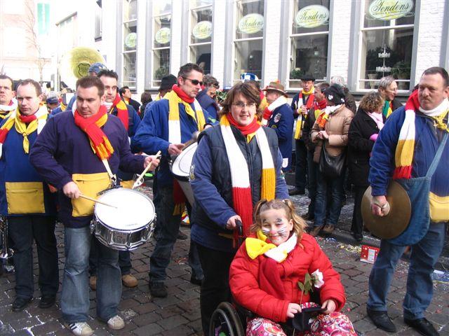 2008-02-03 Carnaval - IMG_2921.JPG
