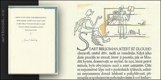 ČTENÍ-PRO-BIBLIOFILY-aaa