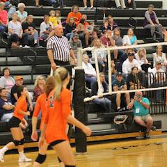 Volleyball 10/5 - IMG_2682.JPG