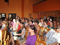 13 A szombati bemutató közönsége.JPG