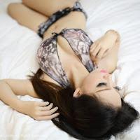 [XiuRen] 2014.04.04 No.122 丽莉Lily [60P] 0003.jpg