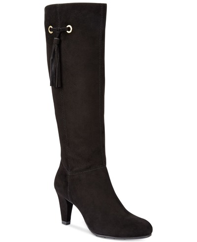 bandolino-black-suede-bacia-tassle-dress-boots-black-product-1-251382241-normal