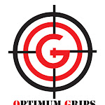 optimum-grips-logo.jpg