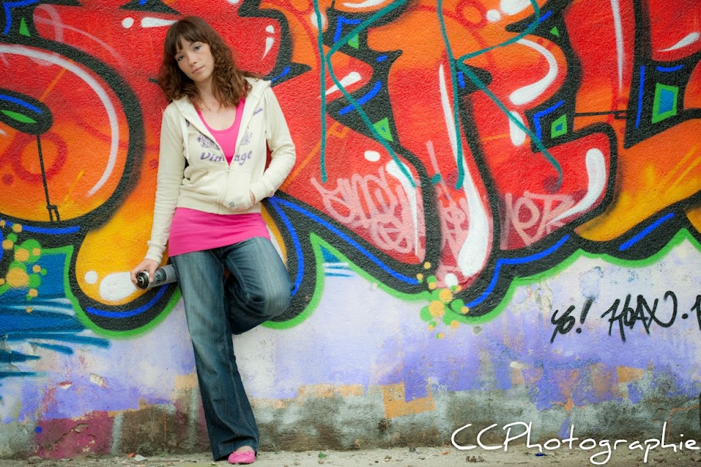 modele_ccphotographie-16